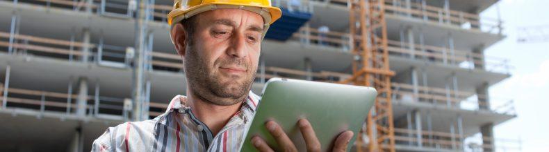 Bouw & Aanbesteding: KiK biedt bouwbedrijven en gemeenten specifieke voordelen